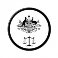 Court Records Australian Federal