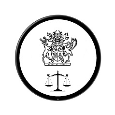 Court Records Queensland
