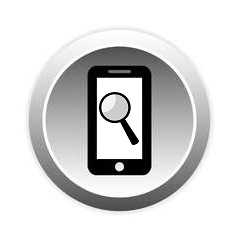 Phone Spyware Detection - Removal