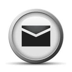 Database Email Address Lookup