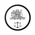 Court Records New South Wales